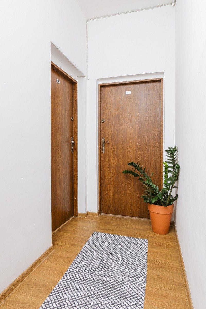 Mieszkanie trzypokojowe na sprzedaż Wrocław, Śródmieście, Stefana Żeromskiego  88m2 Foto 5