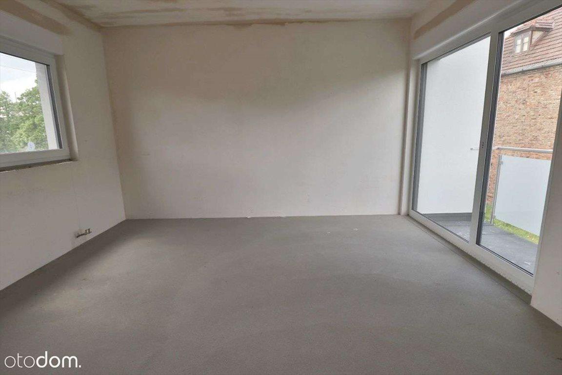 Mieszkanie trzypokojowe na sprzedaż Poznań, Jeżyce, poznań  66m2 Foto 9