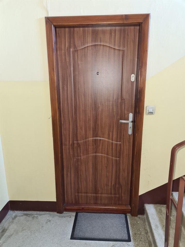 Mieszkanie trzypokojowe na sprzedaż Brzesko, os. Władysława Jagiełły  61m2 Foto 3