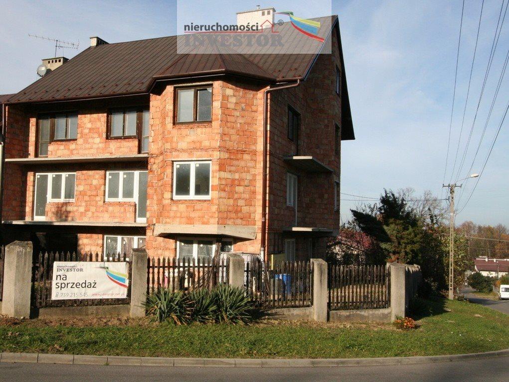 Dom na sprzedaż Tarnów  450m2 Foto 2