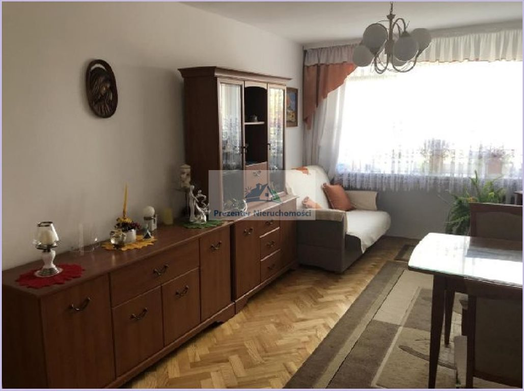 Mieszkanie dwupokojowe na sprzedaż Warszawa, Wawer, Marysin Wawerski, Króla Maciusia  37m2 Foto 12