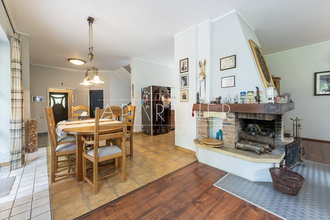 Dom na sprzedaż Łódź, Nowosolna  222m2 Foto 7