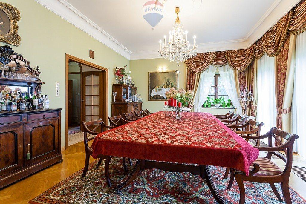 Dom na sprzedaż Racławice  604m2 Foto 5