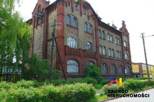 Lokal użytkowy na sprzedaż Gorzów Wielkopolski  1400m2 Foto 11