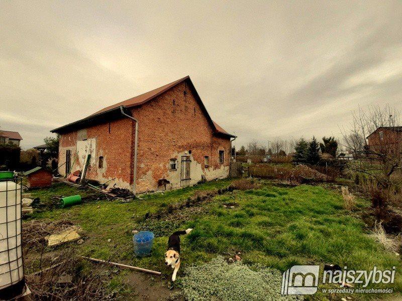 Dom na sprzedaż Pyrzyce, Centrum  175m2 Foto 5