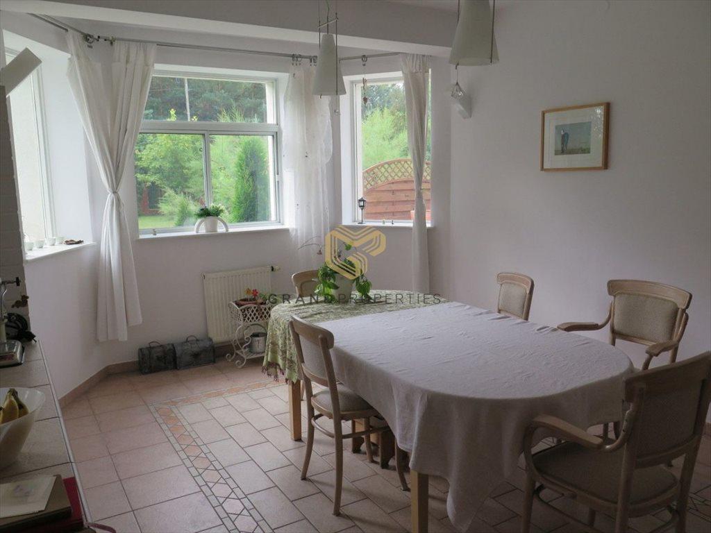 Dom na sprzedaż Warszawa, Białołęka  280m2 Foto 8