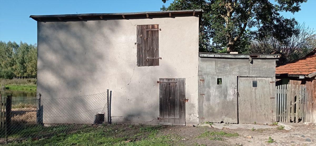 Dom na sprzedaż Bzowo  123m2 Foto 6