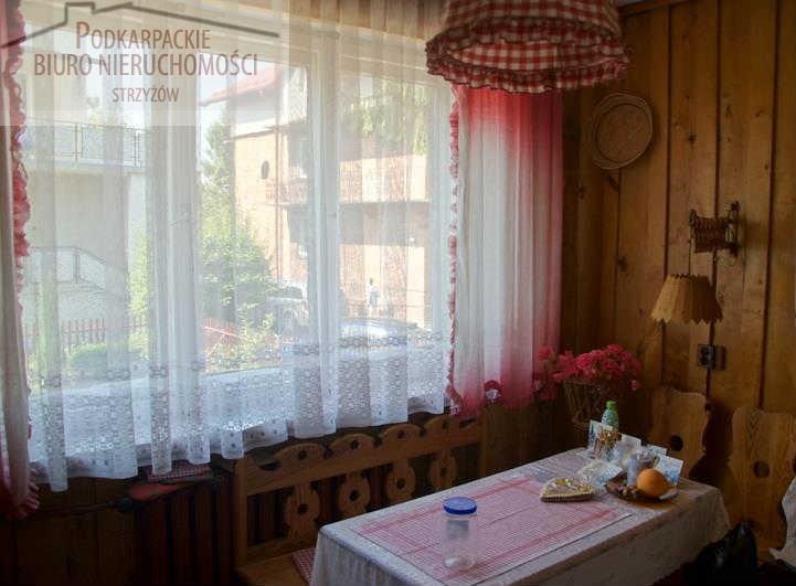 Dom na sprzedaż Jarosław  120m2 Foto 6