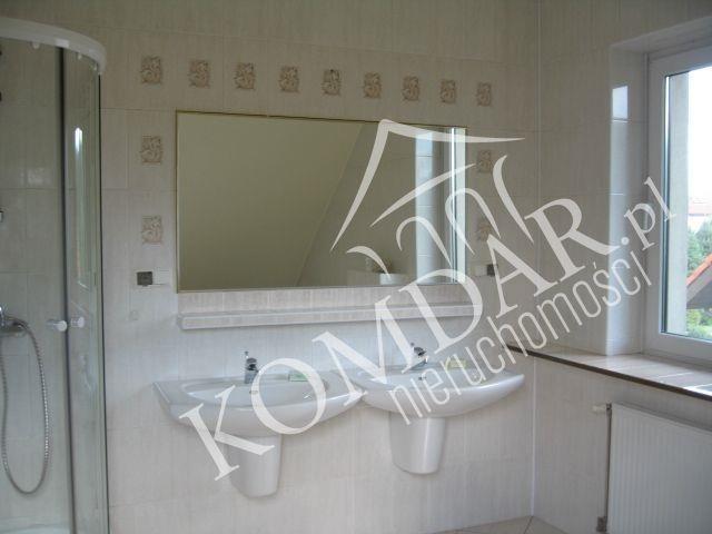 Dom na wynajem Konstancin-Jeziorna, Batorego  430m2 Foto 6