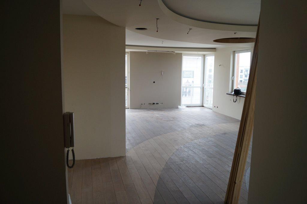 Mieszkanie na sprzedaż Warszawa, Bemowo, Dywizjonu 303  135m2 Foto 6
