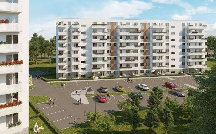 Mieszkanie dwupokojowe na sprzedaż Łódź, Śródmieście  35m2 Foto 7