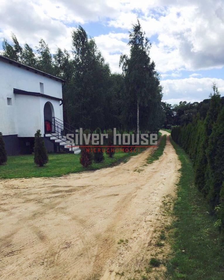 Dom na sprzedaż Ostróda  500m2 Foto 4