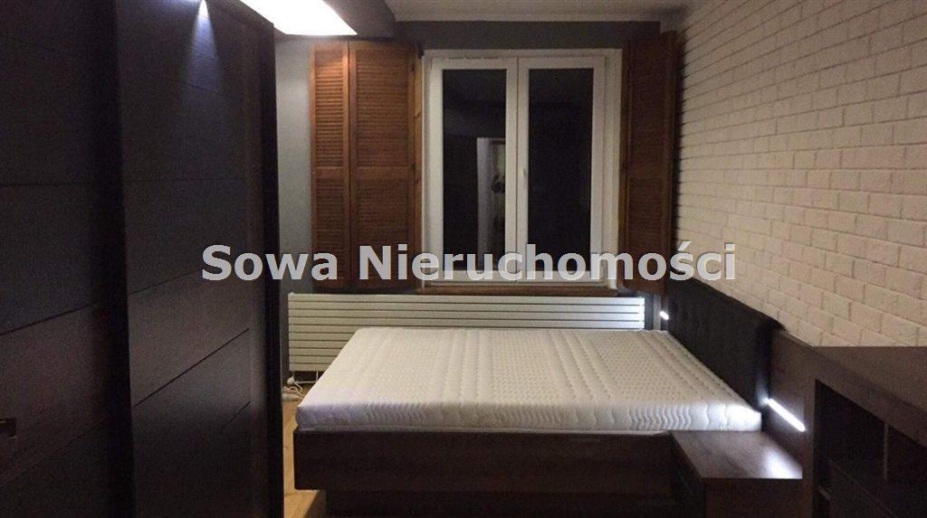 Mieszkanie trzypokojowe na sprzedaż Jelenia Góra, Centrum  71m2 Foto 8