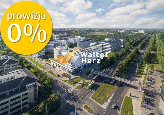 Lokal użytkowy na wynajem Warszawa, Włochy, Żwirki i Wigury  1564m2 Foto 3