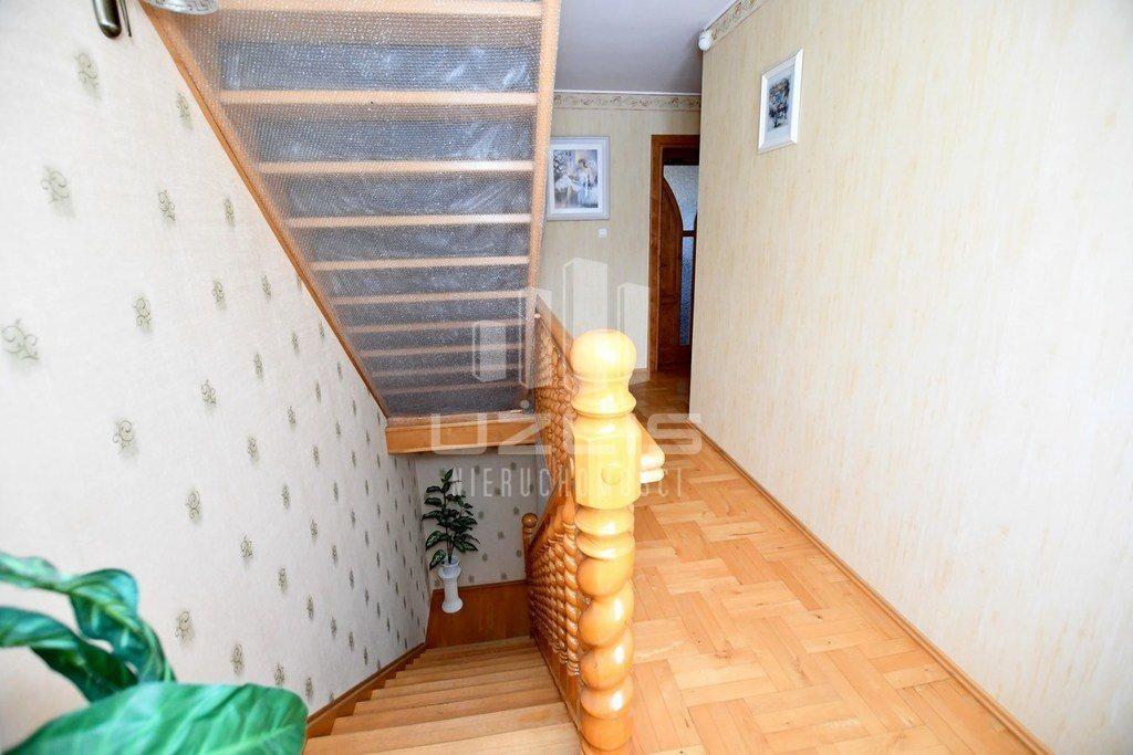Dom na sprzedaż Tczew, Janusza Korczaka  322m2 Foto 13