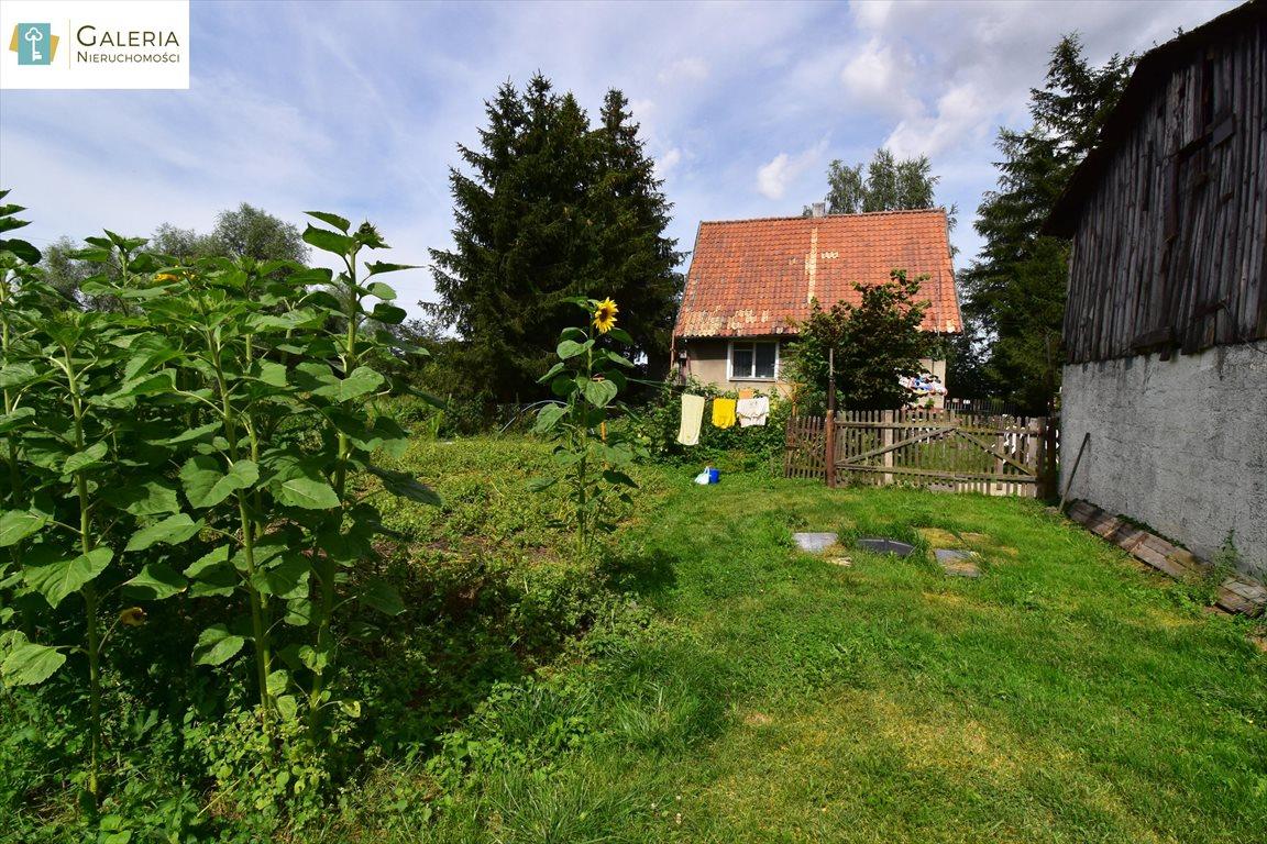 Dom na sprzedaż Elbląg, Nizinna  103m2 Foto 5