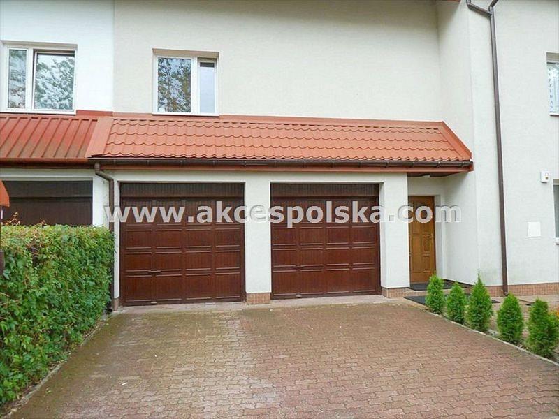 Dom na sprzedaż Ursynów, Imielin Stary  286m2 Foto 1