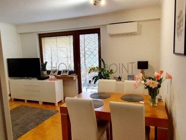 Mieszkanie trzypokojowe na sprzedaż Warszawa, Praga-Południe, Stanisława Mikołajczyka  65m2 Foto 2