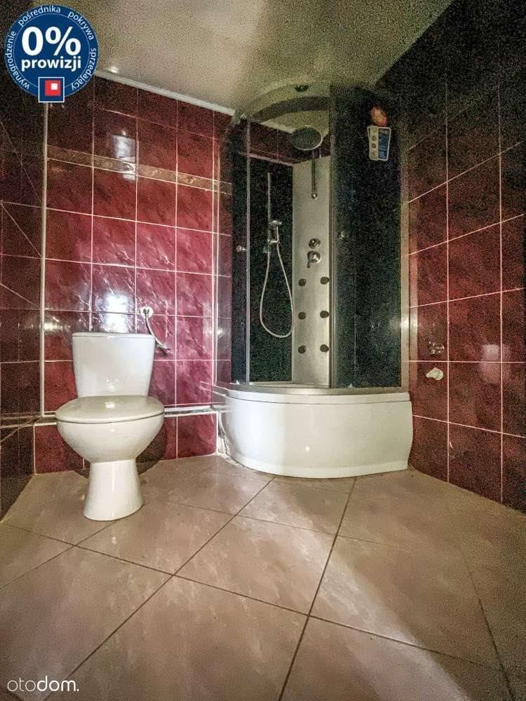 Mieszkanie trzypokojowe na sprzedaż Bytom, Miechowice, miechowice, Miechowice  62m2 Foto 5