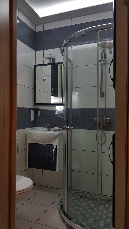 Mieszkanie dwupokojowe na sprzedaż Gliwice, Łabedy, Wrześniowa 2b  60m2 Foto 8