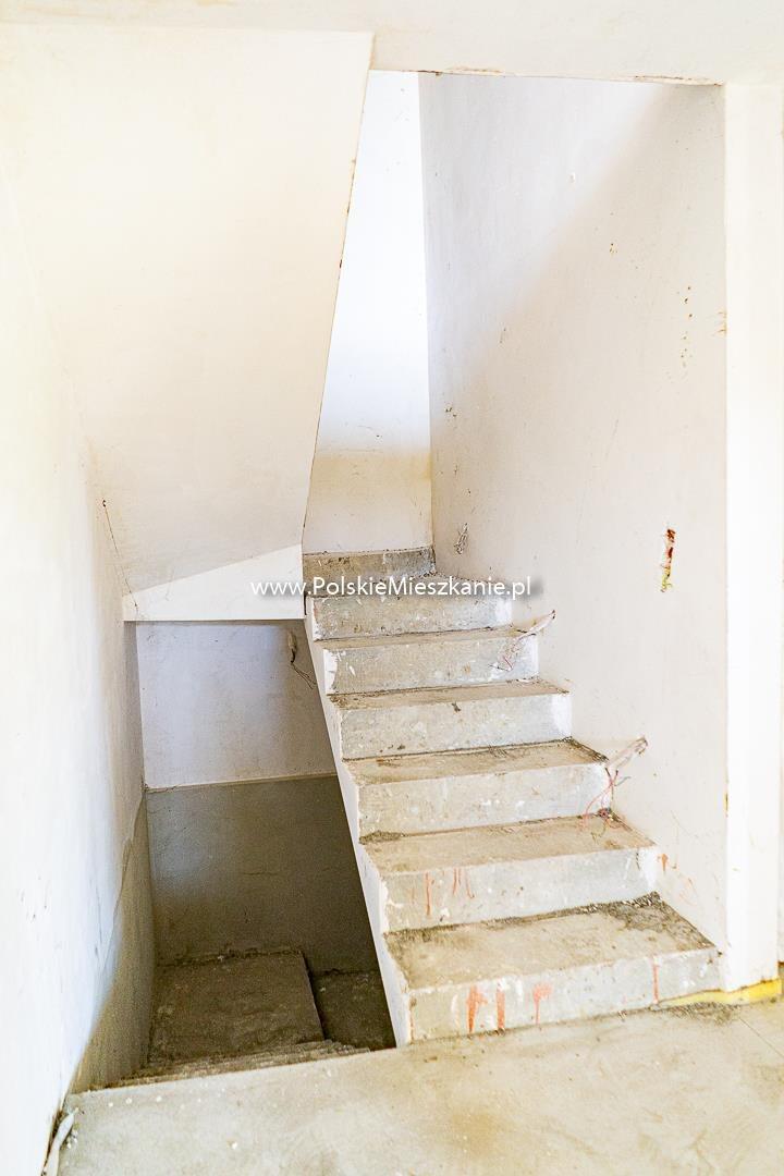 Dom na sprzedaż Przemyśl  177m2 Foto 9