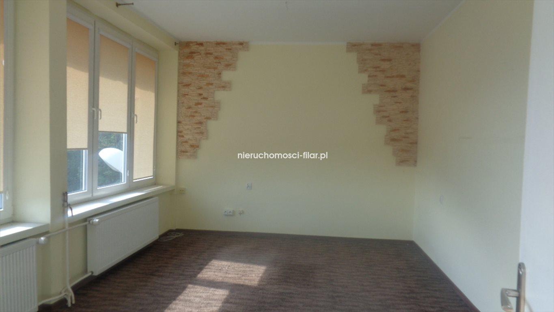 Lokal użytkowy na wynajem Bydgoszcz, Kapuściska  10m2 Foto 7