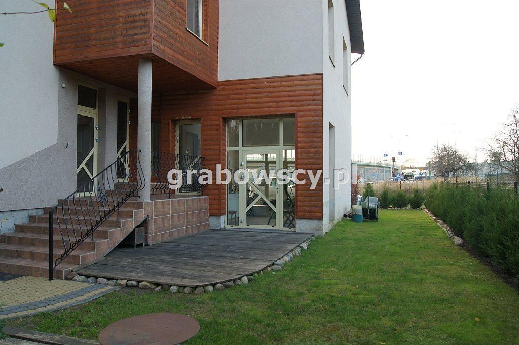 Lokal użytkowy na sprzedaż Białystok, Białostoczek  624m2 Foto 7