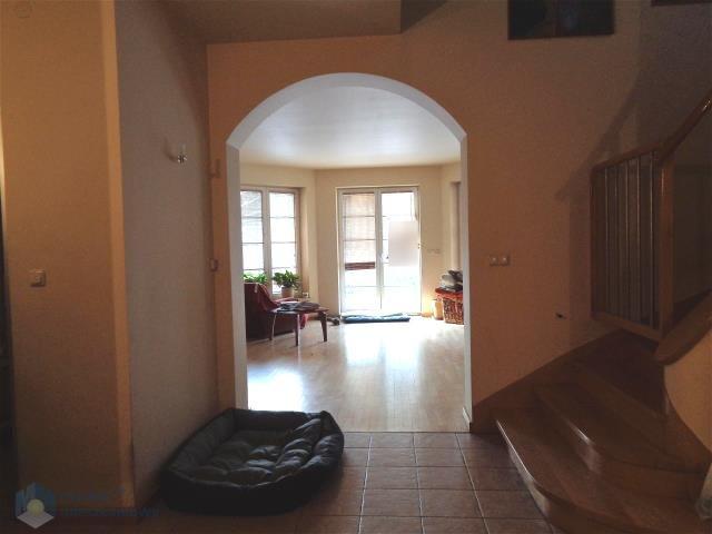 Dom na sprzedaż Nadarzyn  335m2 Foto 12