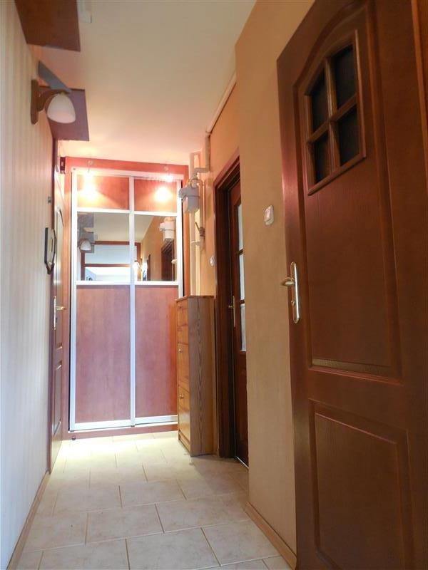 Mieszkanie dwupokojowe na wynajem Sopot, Górny, 23 MARCA  46m2 Foto 7