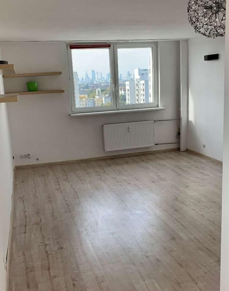 Mieszkanie dwupokojowe na sprzedaż Warszawa, Targówek, remiszewska 20  54m2 Foto 4