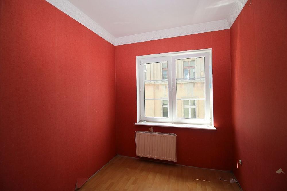 Mieszkanie dwupokojowe na wynajem Inowrocław, Centrum, Świętego Mikołaja 10  45m2 Foto 4