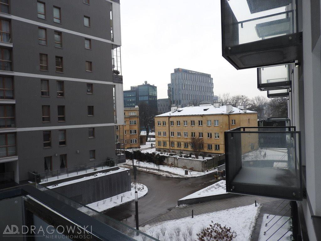 Lokal użytkowy na sprzedaż Warszawa, Wola, Marcina Kasprzaka  30m2 Foto 8