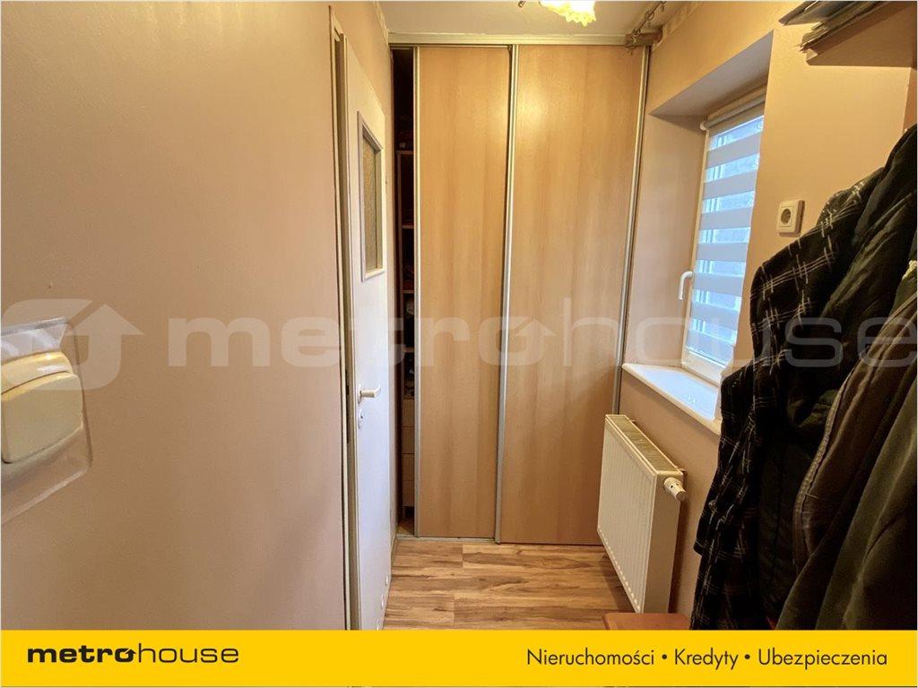 Mieszkanie dwupokojowe na sprzedaż Lubawa, Lubawa, Dworcowa  62m2 Foto 5