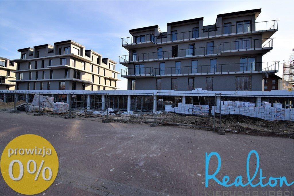 Lokal użytkowy na wynajem Katowice, Brynów, Gawronów  147m2 Foto 1
