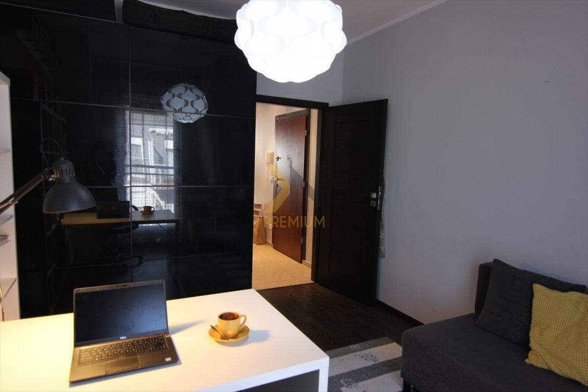 Mieszkanie na sprzedaż Mędłów, Mieszka I  110m2 Foto 11