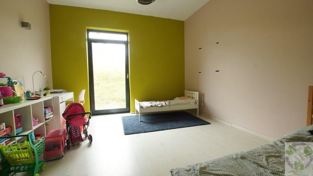 Dom na sprzedaż Borkowo  250m2 Foto 6