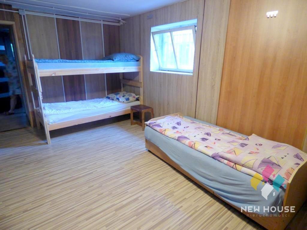 Dom na wynajem Olsztyn, Dajtki, Kłosowa  20m2 Foto 1