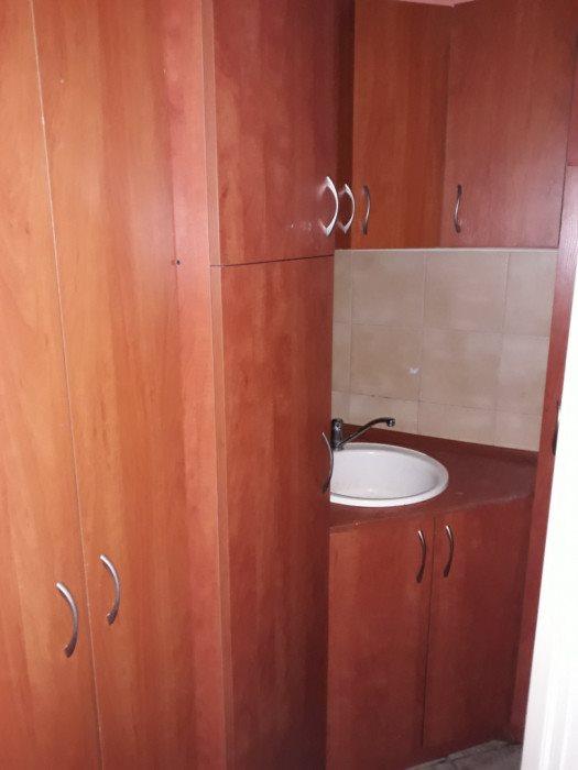 Lokal użytkowy na sprzedaż Wejherowo, Pucka  150m2 Foto 6