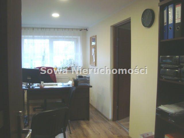 Lokal użytkowy na sprzedaż Wałbrzych, Szczawienko  750m2 Foto 4