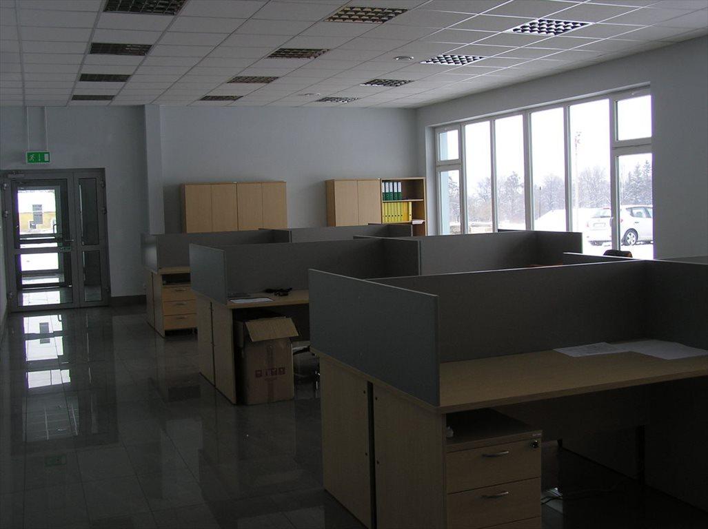 Lokal użytkowy na sprzedaż Cieszyn  5326m2 Foto 6