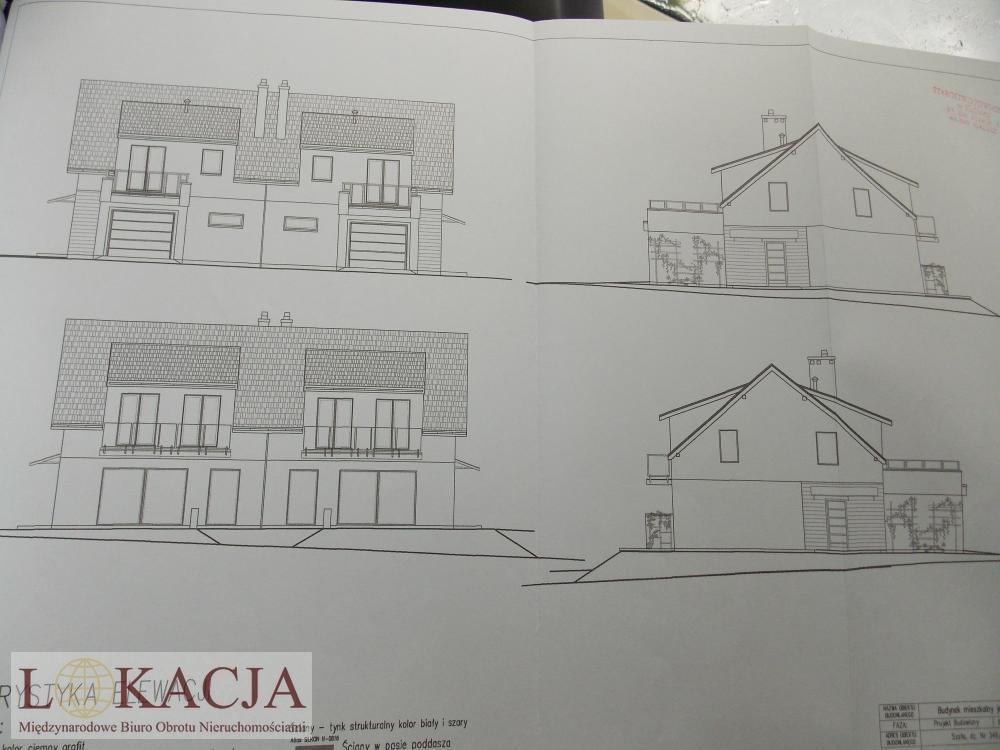 Dom na sprzedaż Kalisz  136m2 Foto 5