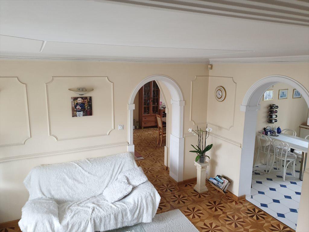 Dom na sprzedaż Raszyn, ul. Godebskiego  315m2 Foto 12