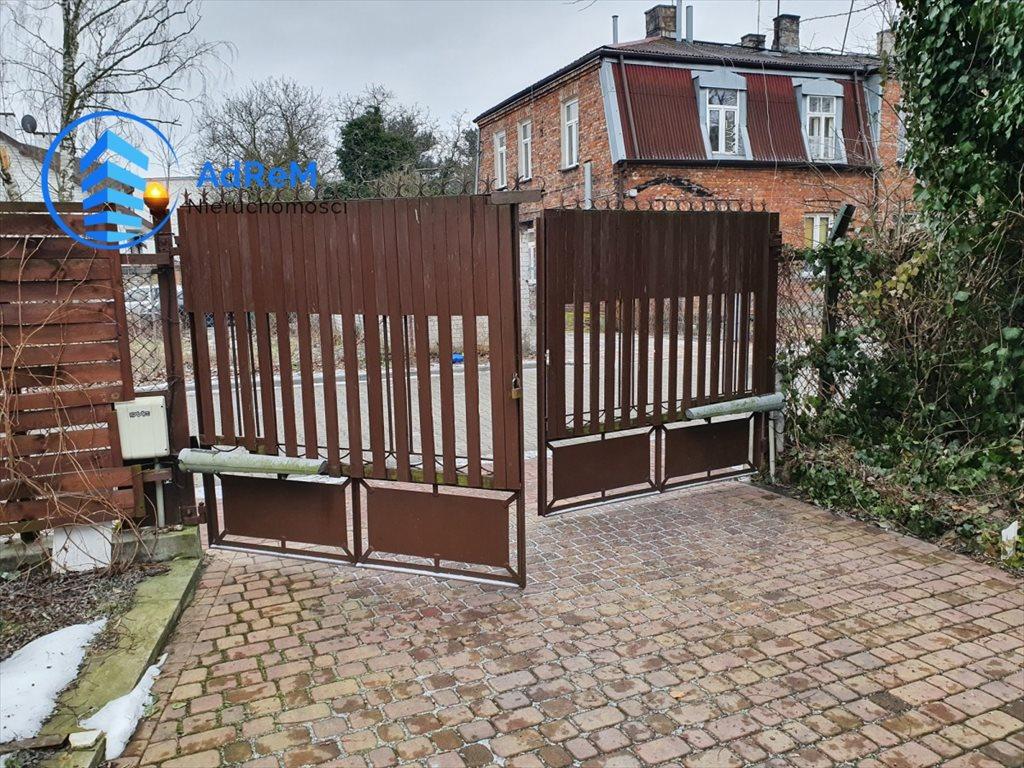 Dom na sprzedaż Warszawa, Wawer Marysin Wawerski, Józefa Strusia  150m2 Foto 5