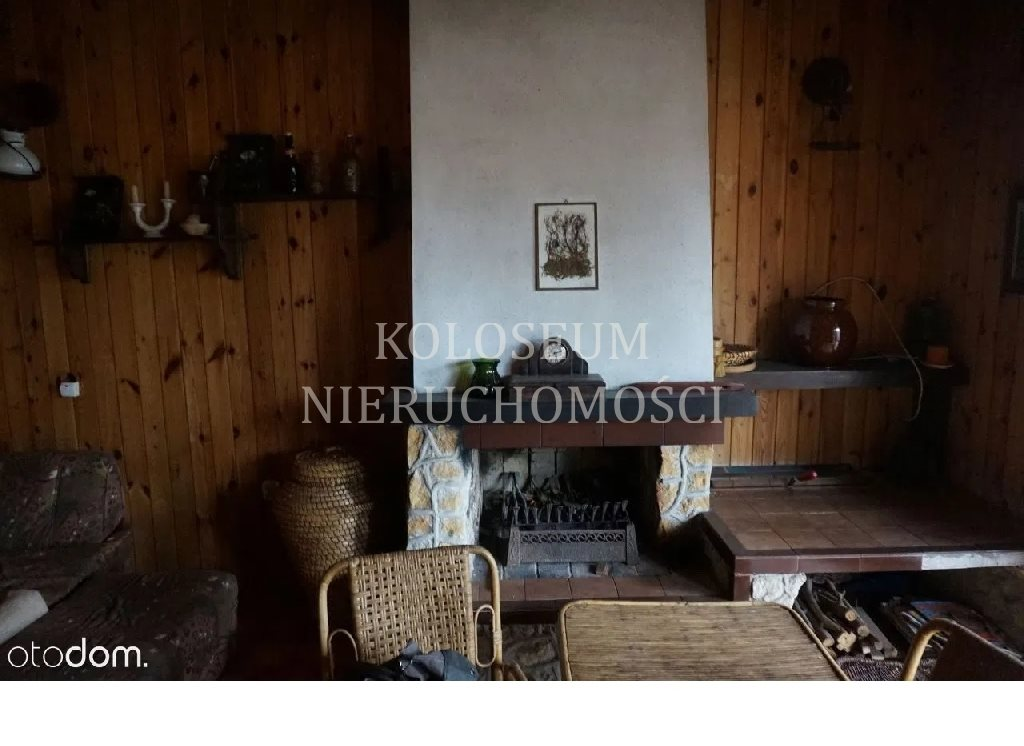 Dom na sprzedaż Grotniki  50m2 Foto 3