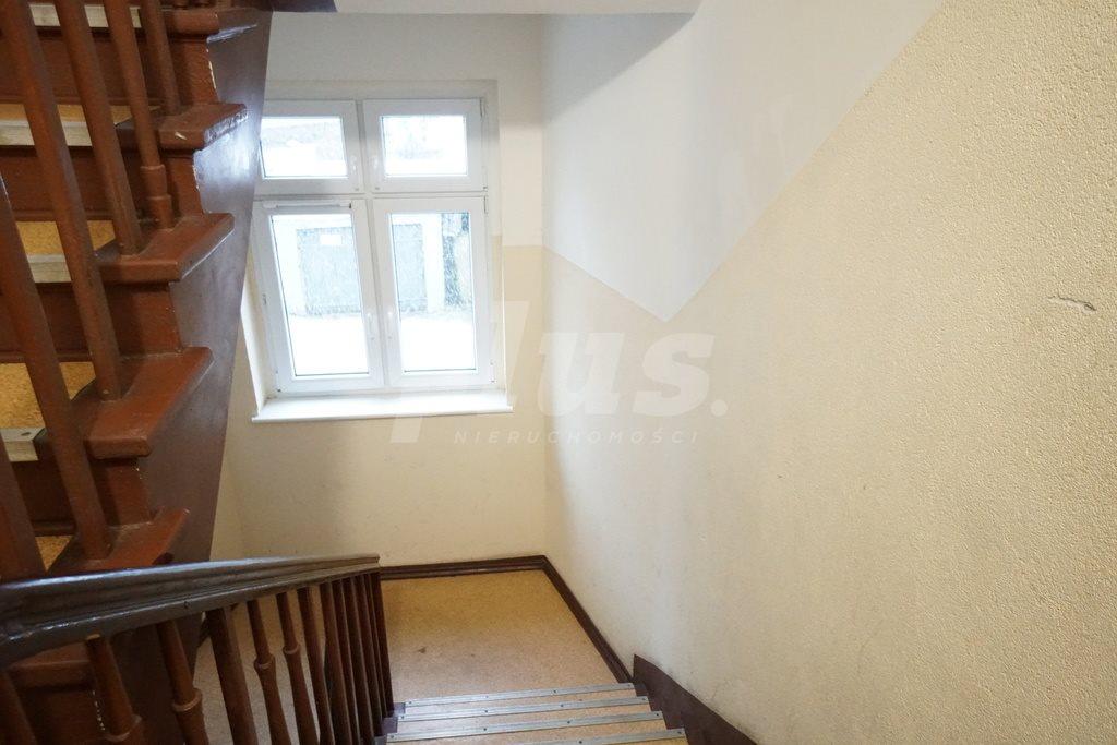 Mieszkanie trzypokojowe na sprzedaż Szczecin, Śródmieście-Centrum, 5 Lipca  67m2 Foto 9
