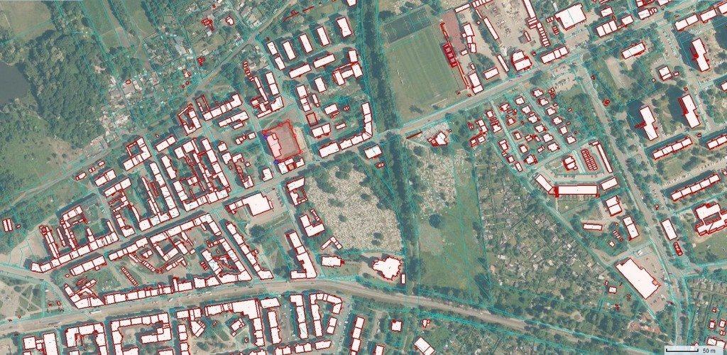 Lokal użytkowy na sprzedaż Świętochłowice, dr. Antoniego Bukowego  957m2 Foto 1