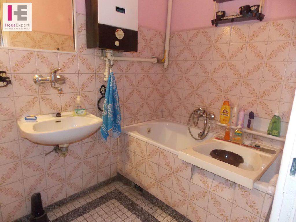Mieszkanie trzypokojowe na sprzedaż Poznań, Centrum, Ratajczaka  63m2 Foto 11