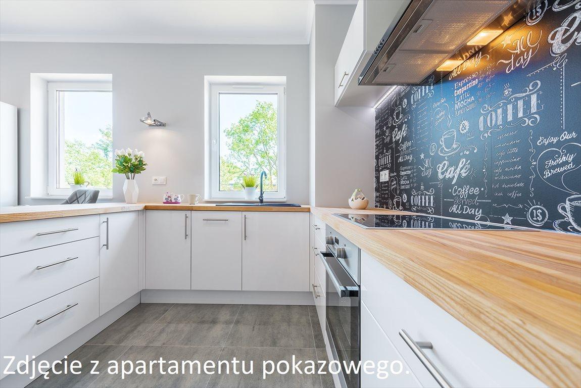 Mieszkanie czteropokojowe  na sprzedaż Warszawa, Wawer, Tawułkowa  75m2 Foto 11