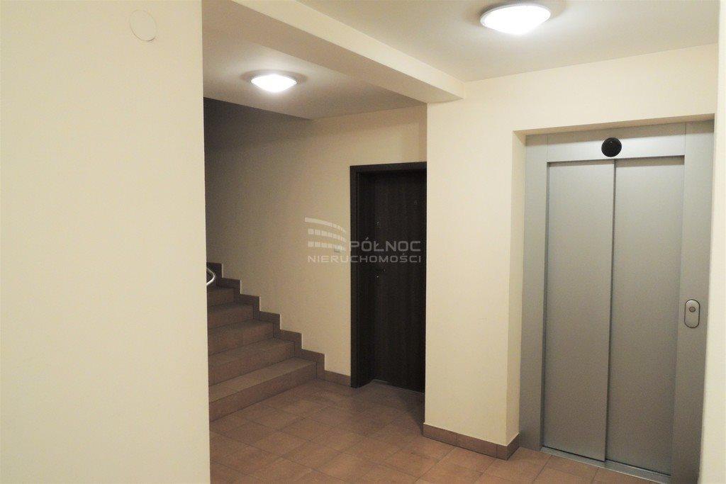Mieszkanie trzypokojowe na sprzedaż Kraków, Łagiewniki-Borek Fałęcki, Łagiewniki-Borek Fałęcki  68m2 Foto 12