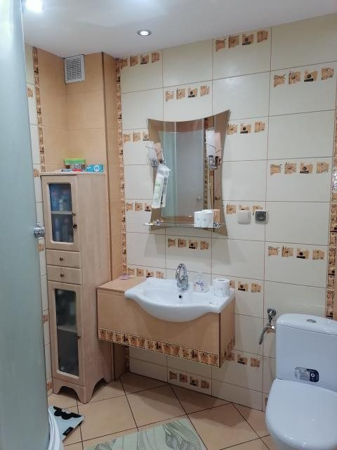 Dom na sprzedaż Kolno, Stanisława Krupki  315m2 Foto 11